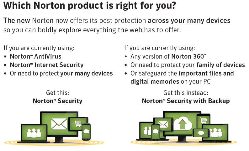 norton4