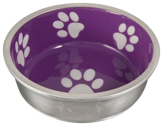 Robusto Dog Bowl