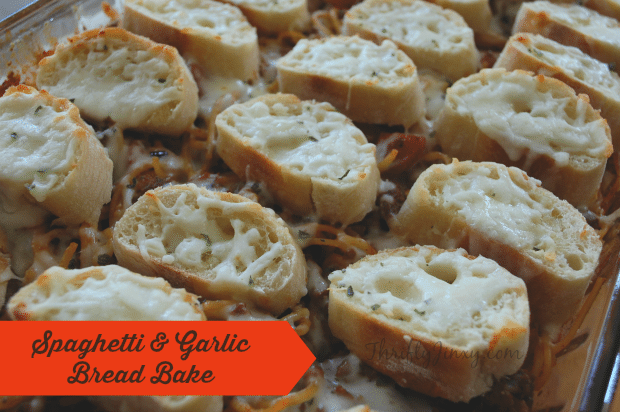 Spaghetti-and-Garlic-Bread-Bake-Recipe1