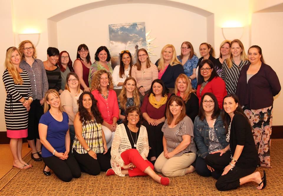 Britt Robertson Bloggers