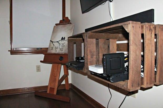 crates tv