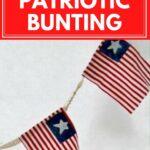Patriotic Popcorn Recipe (1)