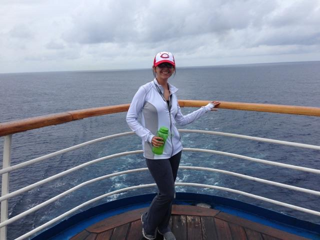 Cruise Vacation Allianz Travel Insurance Review
