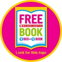 Free Scholastic Book Program