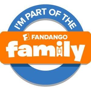 fnd_family_badge_Blogger_300x300-800x800