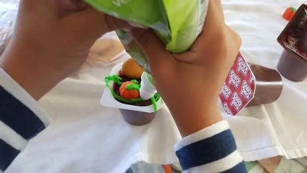 Snack Pack Pumpkin Patch 2