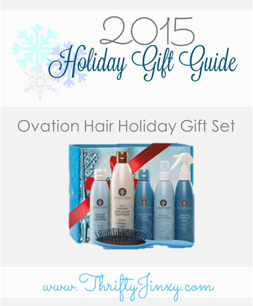 11.24 Thrifty Jinxy Gift Guide - Ovation Hair
