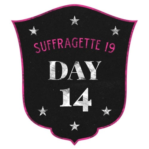 Suff19-Day 14_Nov 19