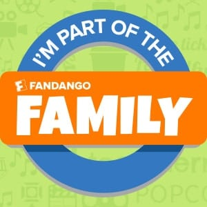 fnd_family_badge_Blogger_300x300
