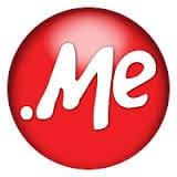 domain .me_logo