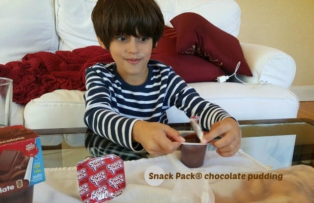 Snack Pack Chocolate Pudding (1)