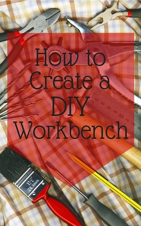 Getting Started With DIY? You Need These Essential Tools