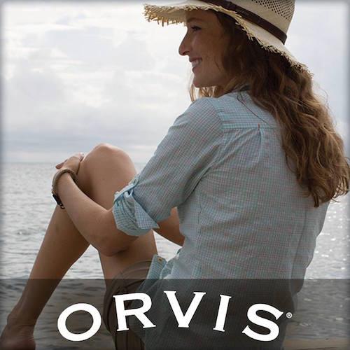 Orvis Women