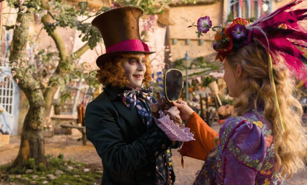 Alice Young Hatter.jpg