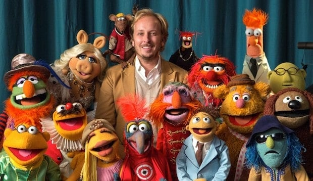 James-Bobbins-Muppets-Most-Wanted