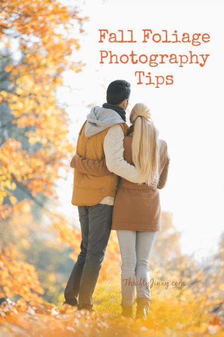 fall-foliage-photography-tips
