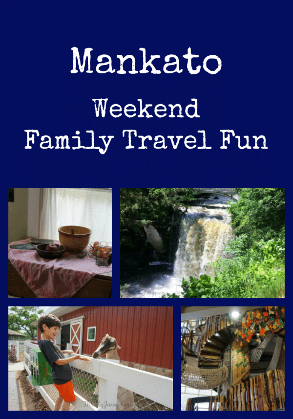 mankato-weekend-family-travel-fun