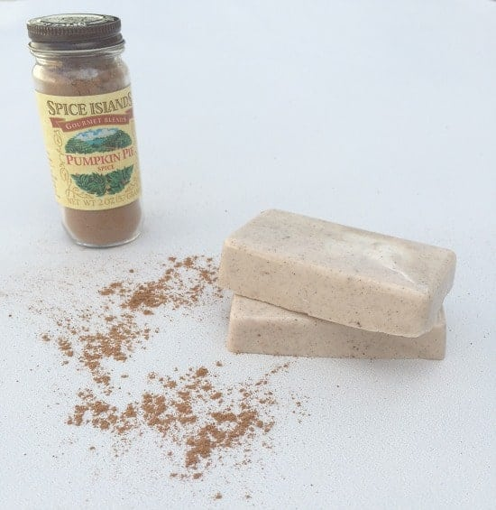 pumpin-spice-goats-milk-soap