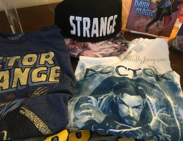doctor-strange-clothing-gift-ideas