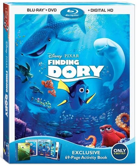 finding-dory-bluray