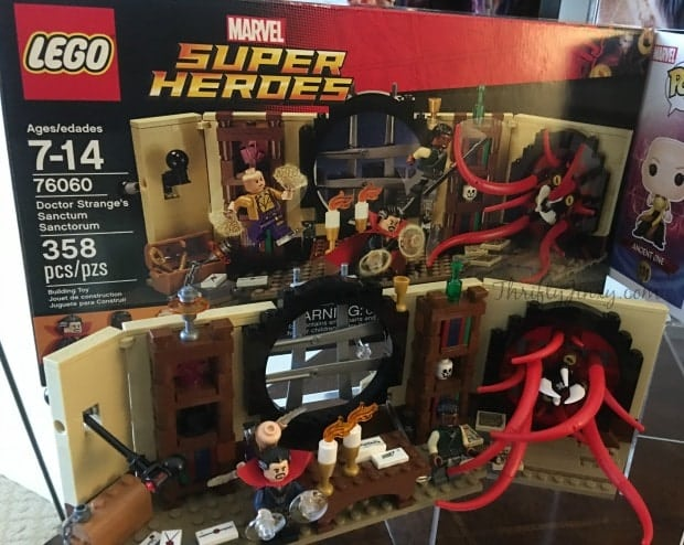 lego-marvel-super-heroes-76060-doctor-stranges-sanctum-sanctorum