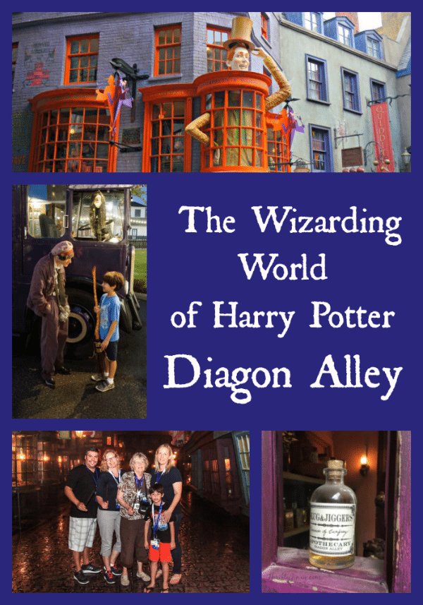 the-wizarding-world-of-harry-potter-diagon-alley