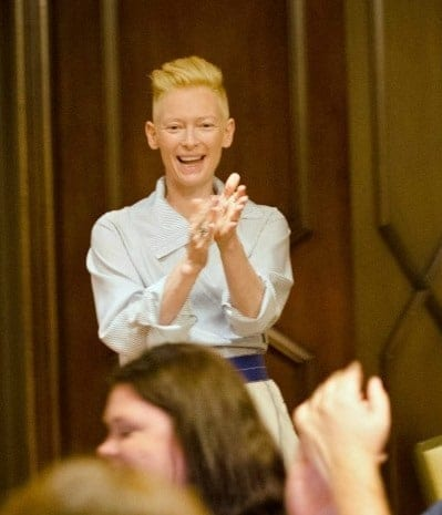 tilda-swinton-doctor-strange-interview