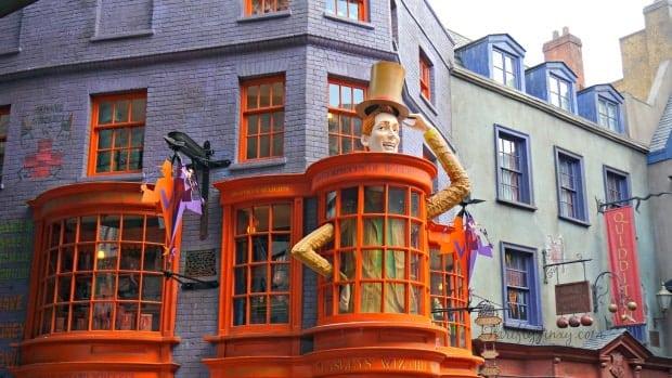 weasleys-wizard-wheezes