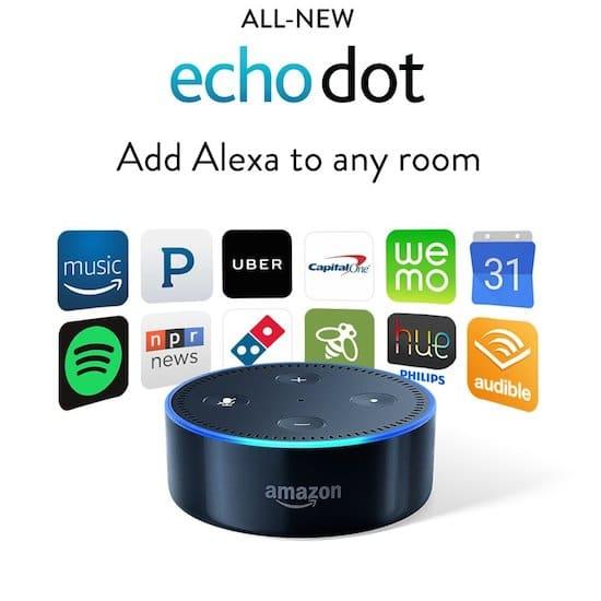 amazon-echo-dot-giveaway