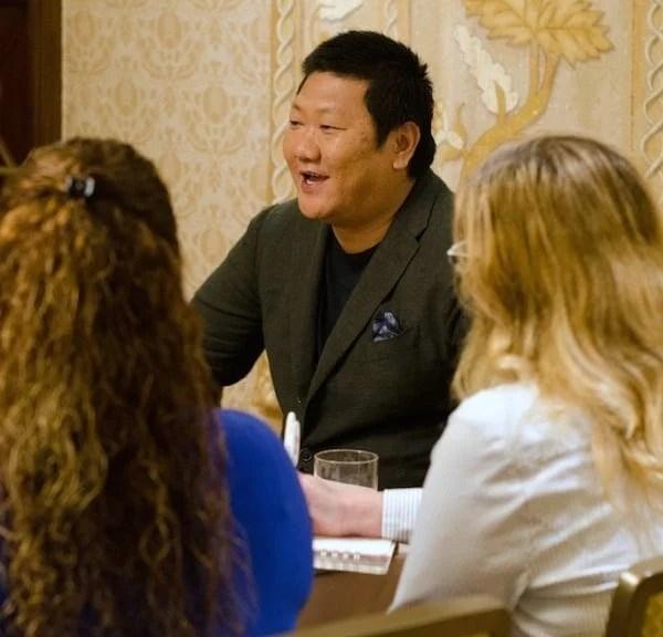 benedict-wong-doctor-strange-interview