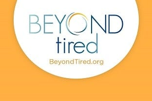 beyond-tired