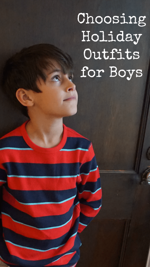 choosing-holiday-outfits-for-boys