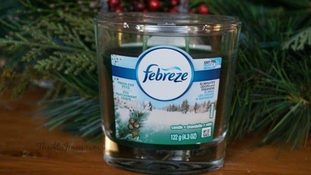 febreze-fresh-cut-pine-candle
