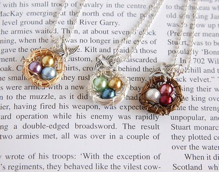 mama-bird-necklaces