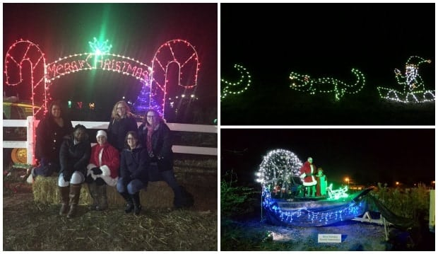 christmas-in-the-crevasse-holiday-hayride