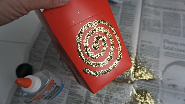 diy-festive-holiday-chip-boxes-finished