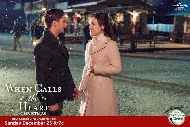 hallmark-channel-when-calls-the-heart-christmas