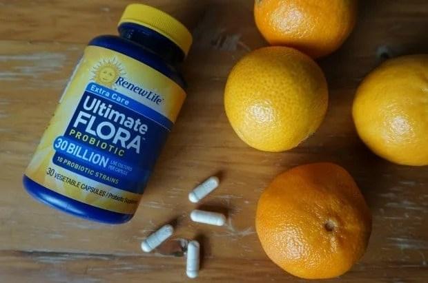 renew-life-ultimate-flora-probiotic