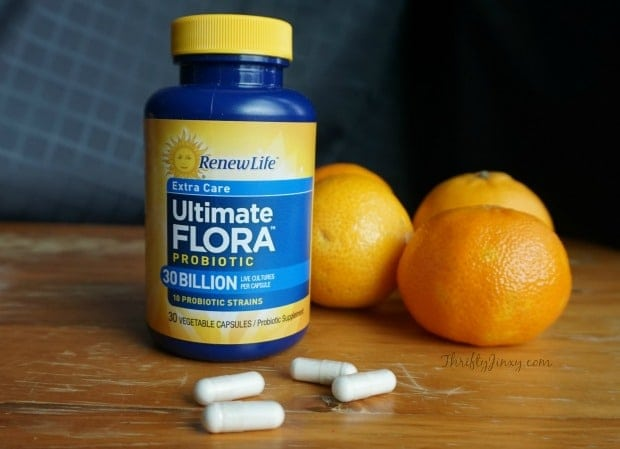 renew-life-ultimate-flora-probiotics