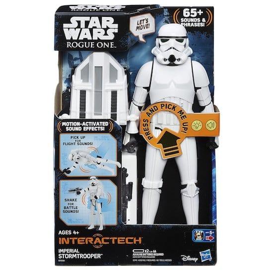 star-wars-interactech-imperial-stormtrooper-figure