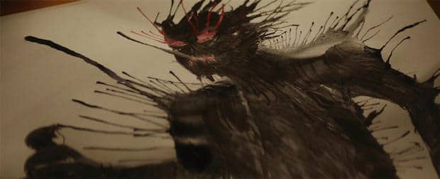 tree-drawing-a-monster-calls