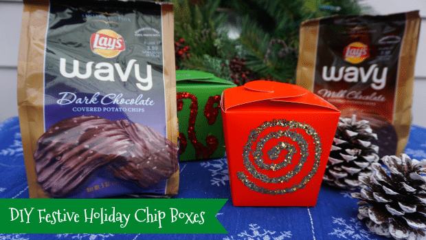wavy-lays-chocolate-covered-potato-chips