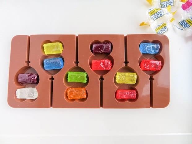diy-valentine-heart-lollipops-process-1