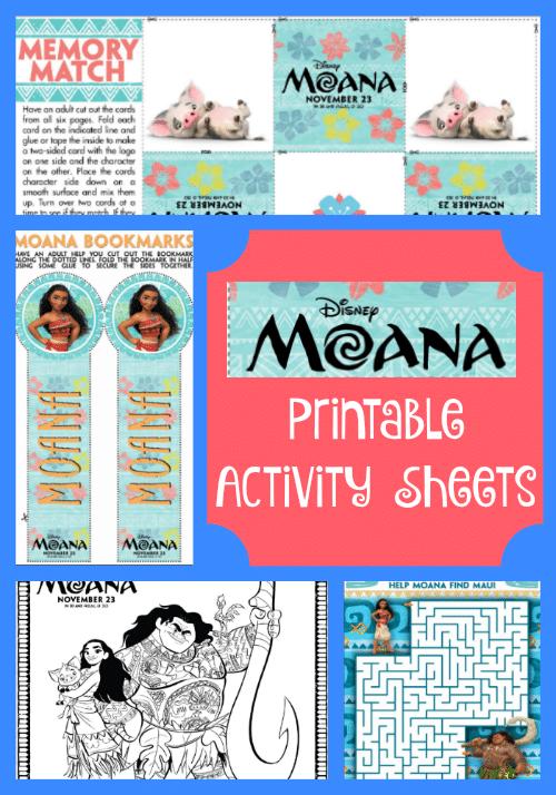 moana-printable-activity-sheets