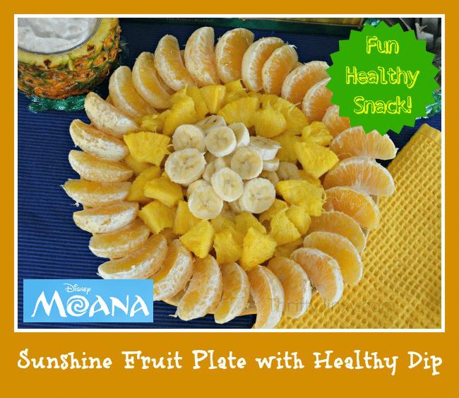 moana-sunshine-fruit-plate