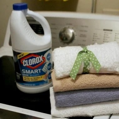 Top Missed Spots You Need To Clean Now 2