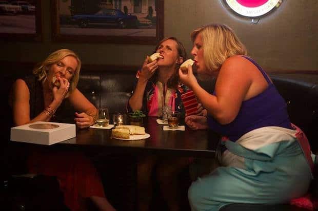 Fun Mom Dinner trailer