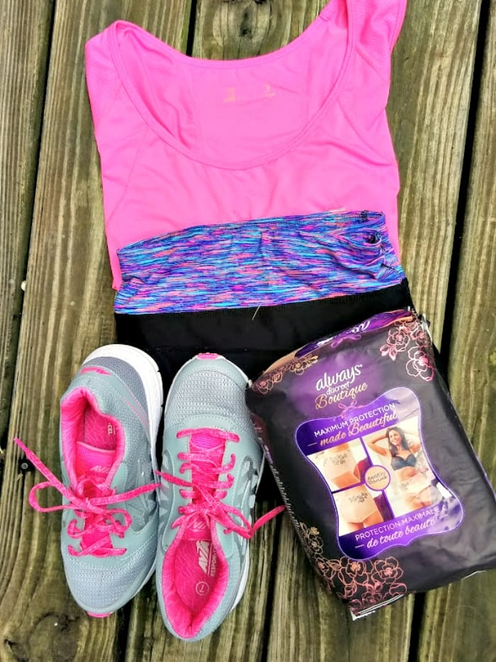 How To Get Fit Without Going To The Gym 4