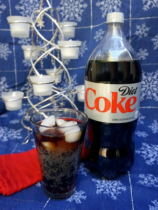 Celebrating Formal and Informal Holiday Traditions - Thrifty
