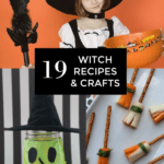 Witch Recipes and Crafts (1)
